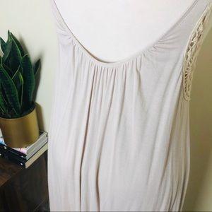 Free People Dresses - Free people boho dress
